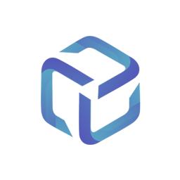 CSP_Portal_logo_256_CircleBackground